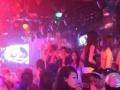 南昌酒吧一南昌较好玩高端的酒吧一一皇后酒吧