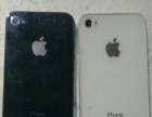 两台苹果4s打包走100