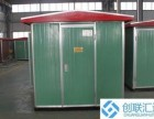 常州干式变压器回收-专业收购高压柜低压柜设备