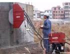 北京专业桥梁 墙体水泥楼梯和楼板拆除改造