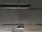 南京地区广播系统喇叭上门安装维修背景音乐系统维修