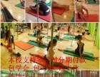 绵阳爵士舞钢管舞专业培训演出人员连锁学校
