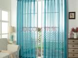 昆山窗帘定做,昆山花桥窗帘安装,昆山陆家窗帘安装