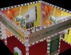 咸宁大型展会、企业年会活动记录、会议拍摄