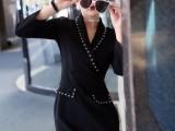 欧美奢侈品服装品质货源