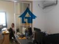 两间独立办公室》易初莲花旁3号地铁口旁精装90平