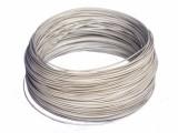 供应高品质钛丝,价格合理,现货充足