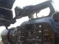 月底走量FS7K X280 AX1E NX3NX100