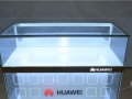 惠州哪里有华为三星vivo手机柜台平果oppo小米展示柜厂家