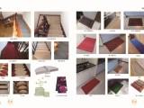 杭州耀佳地毯/简约时尚办公方块地毯/地毯销售