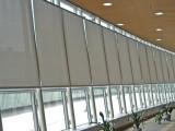 办公室百叶窗帘办公室喷绘窗帘北京办公室遮光窗帘遮光卷帘
