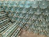 LXY-70玻璃绝缘子生产