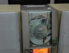 JVC UX-V500V组合音响,