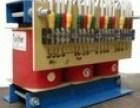 锡山区变压器回收-锡山区二手变压器 干式变压器回收