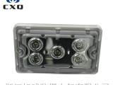 高质量NFC9178固态免维护顶灯 LED固态应急免维护顶灯厂家