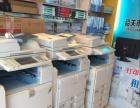 南宁专业出租房地产集团开盘急用打印机、复印机