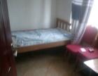 租房 2室一厅一厨一卫