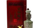 供应广州古越龙山五十年陈花雕酒 高端黄酒典范  大客户礼品订购