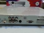 创维C5800数字有线电视接收机(机顶盒)