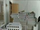 轻质加砌砖隔墙 石膏板隔墙切块 包工包料