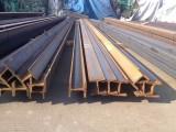 进口HEM340欧标H型钢常年供应 舞钢欧标H型钢特价销售