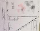 长城加油站对面 厂房 15008平米