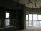 市区 唐人中心 写字楼 145平米