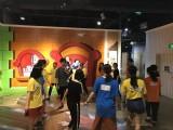 杭州周邊游 戶外拓展 公司團建 聚會轟趴 親子游戲