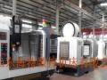 850L立式加工中心报价,山东cnc加工中心厂家