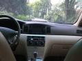 比亚迪 F3R 2009款 1.5 手动 舒适型