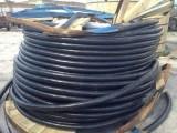 安阳电缆回收