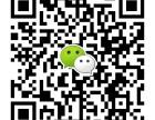 四川正宏工程造价咨询工作室+工程预(结)算+投标