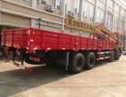 转让徐工3吨6吨8吨12吨随车吊出厂价