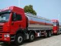 低价急转二手油罐车,可全国送车!滁州