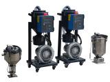 吸料机 分体式吸料机 自动吸料机 注塑吸料行业 GAL-5HP吸