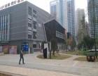 五华高新区 高性价比 现房6500/平急售中可托管