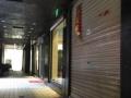 嘉禧广场,门面房两间 商业街卖场 60平米