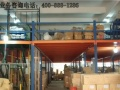 长期提供轻型中型重型仓库仓储货架定做专业快速