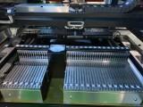 高端贴片机 CPM-II多功能贴片机,全新贴片机