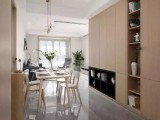 西安峰光无限-室内装修设计