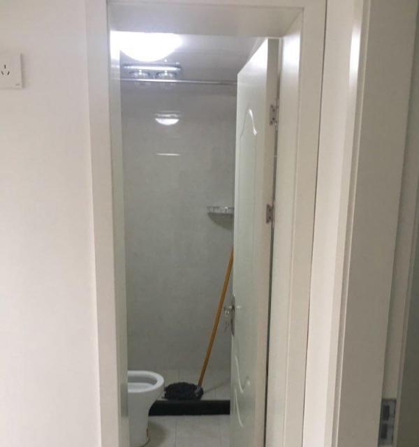 海中洲隧道口 2室1厅1卫