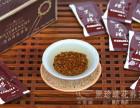 创业项目卡麦咖苦荞茶真的没有副作用吗
