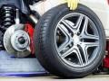新郑机场补胎换胎,郑州新郑机场换备胎轮胎充气,汽车搭电