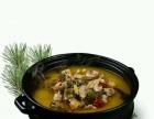 七可特色酸菜鸡米饭