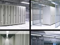 IDC服务器托管 北京数据中心 新建大型机房