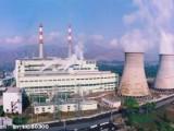 上海直流双电源快速切换装置