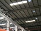 小型成熟工业园 厂房 2700平米