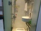 绥阳如苹公寓,单间66元,免费WIFI、热水淋浴、