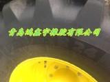 鴻進540-65R24林業機械輪胎源頭廠發貨三包