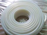 尼龙软管耐油尼龙气动管 树脂胶管 宝宸 精细做工